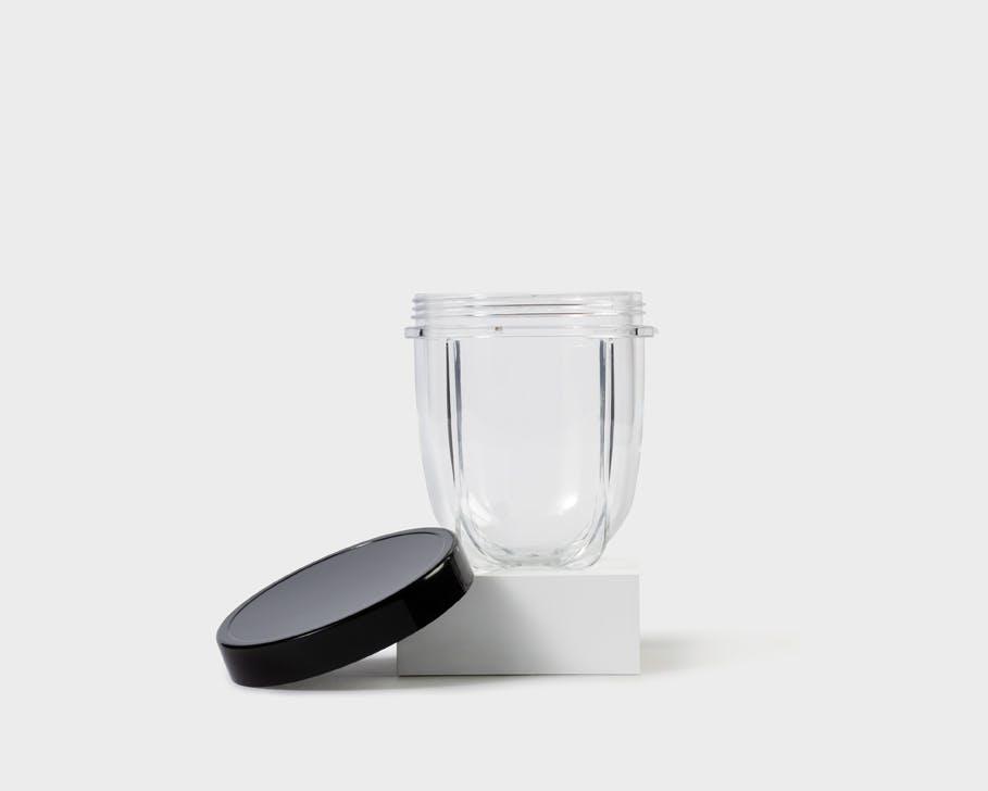 Magic Bullet Short Cup