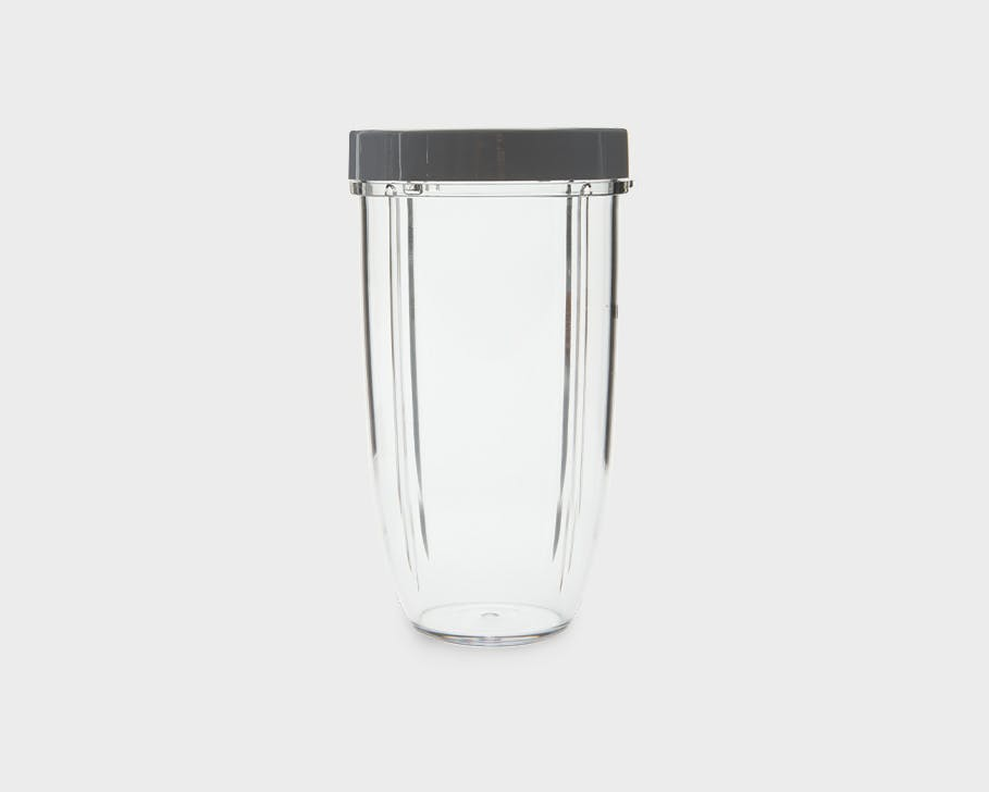 NutriBullet 24 oz Tall Cup