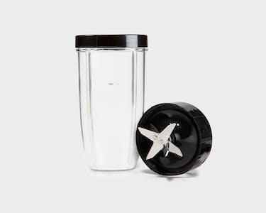 NutriBullet Balance Upgrade Kit