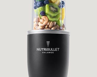 NutriBullet Balance
