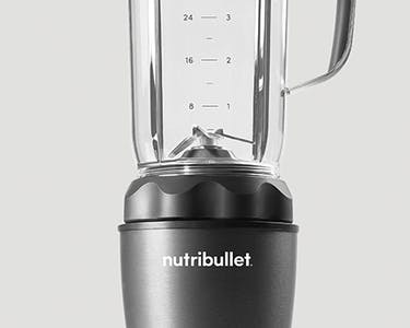 NutriBullet Select