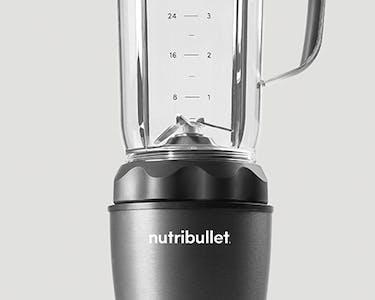 NutriBullet Select