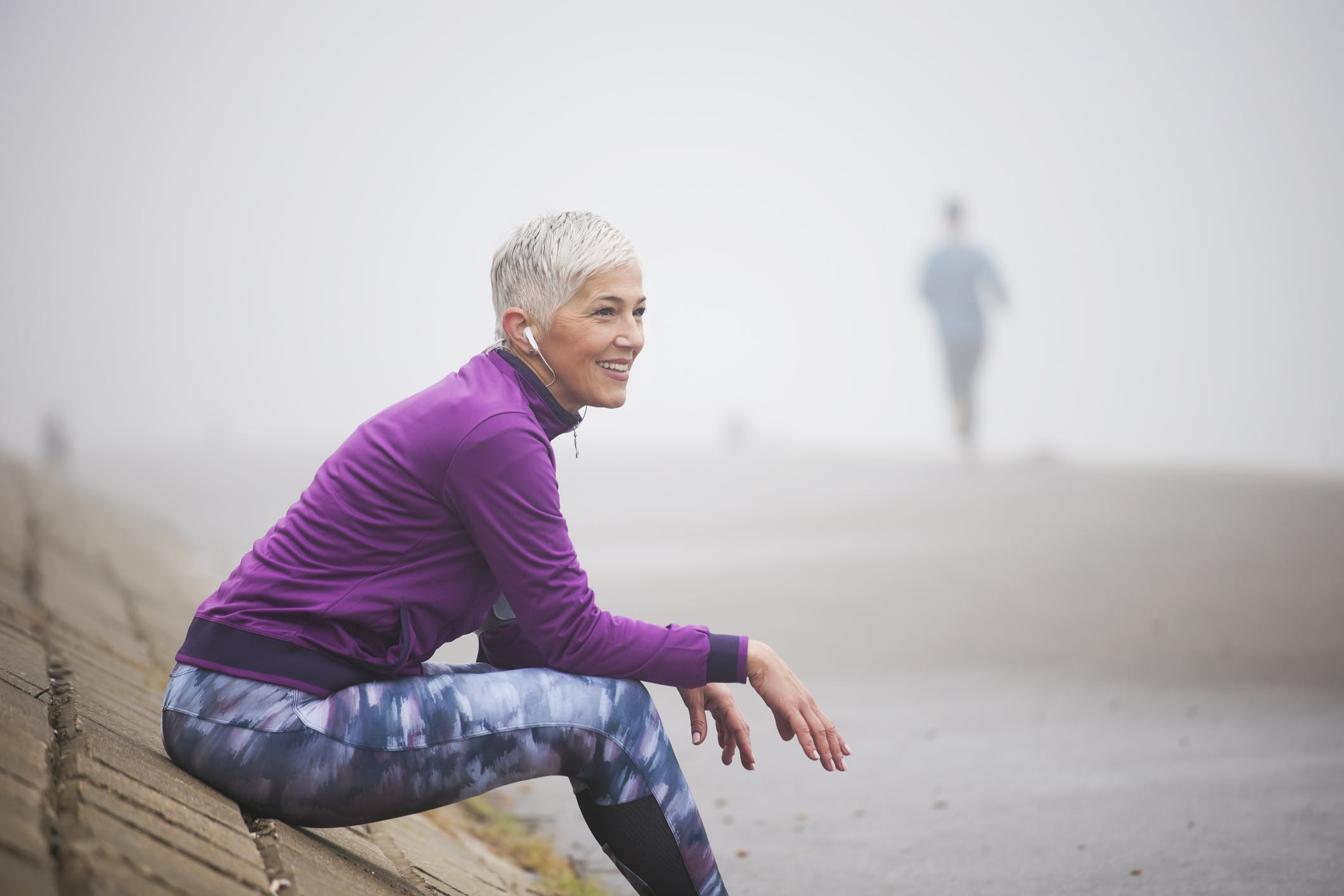 7 Ways a Keto Diet is Perfect for Menopause