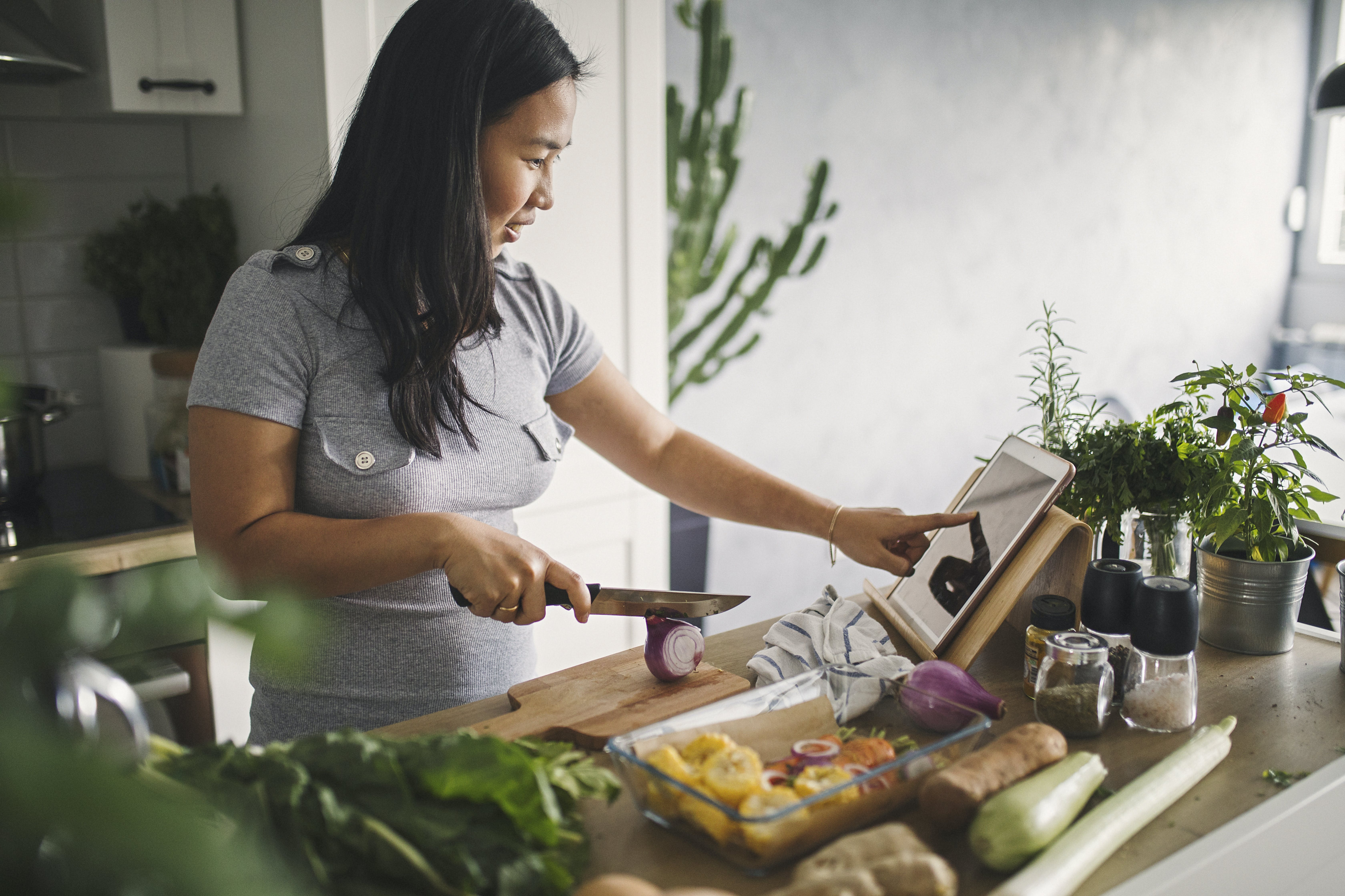 SMART Tips for Achieving Goals and Maintaining Healthy Habits