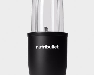 NutriBullet PRO EXCLUSIVE!