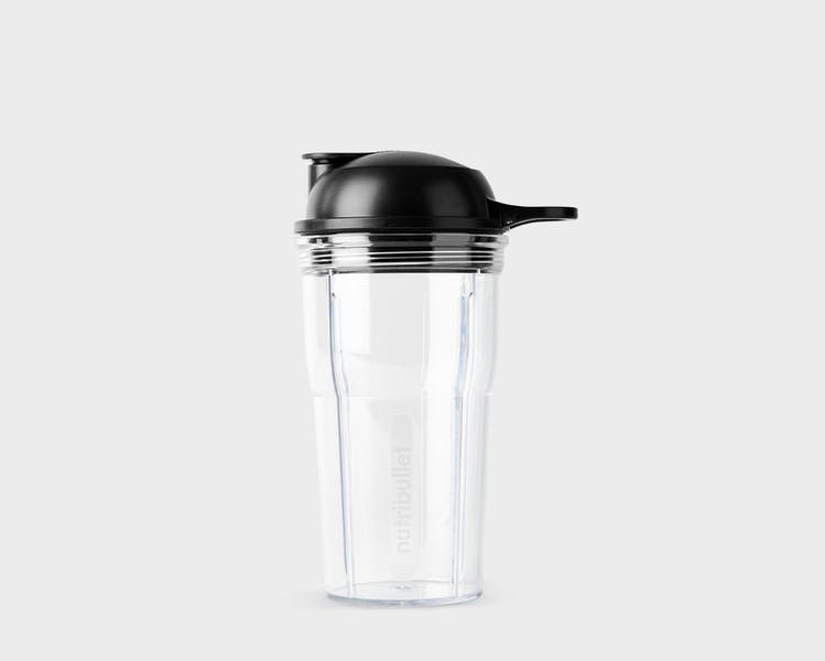 NB 16 oz Travel cup