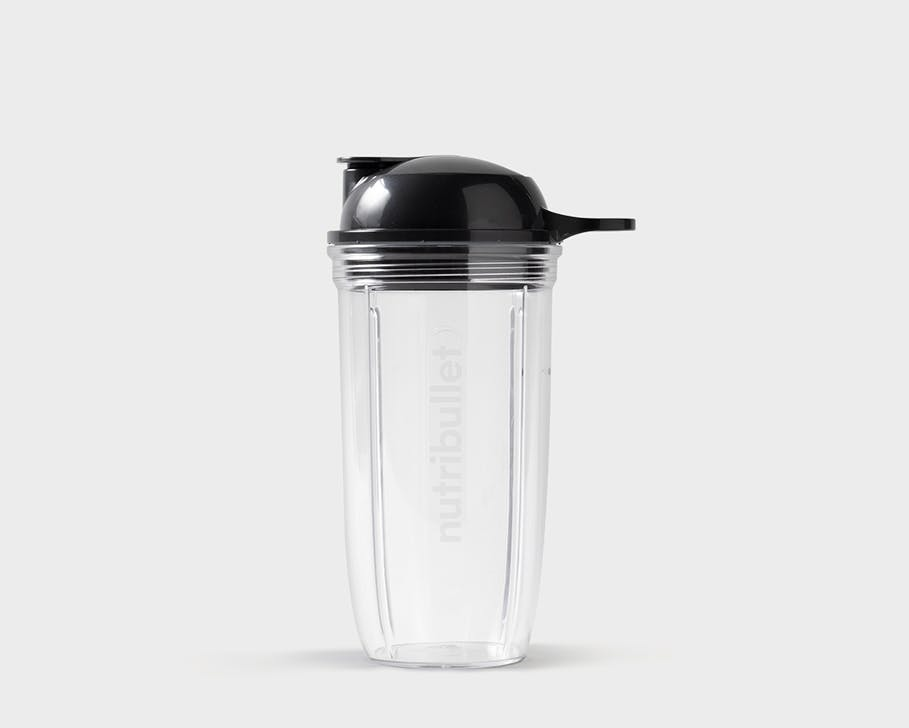 NutriBullet 24 oz Cup