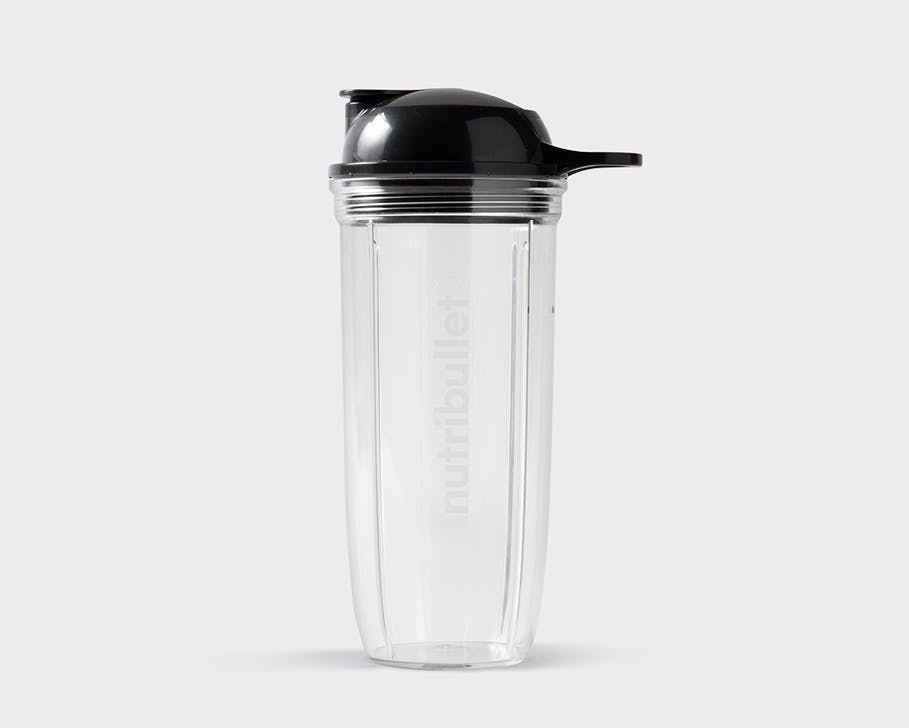NutriBullet 32 oz Cup