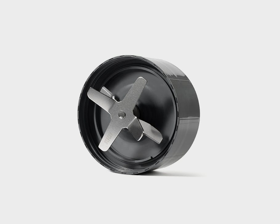 NutriBullet Pro Extractor Cross Blade