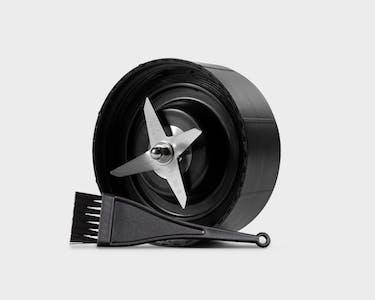 NutriBullet Rx Extractor Blade