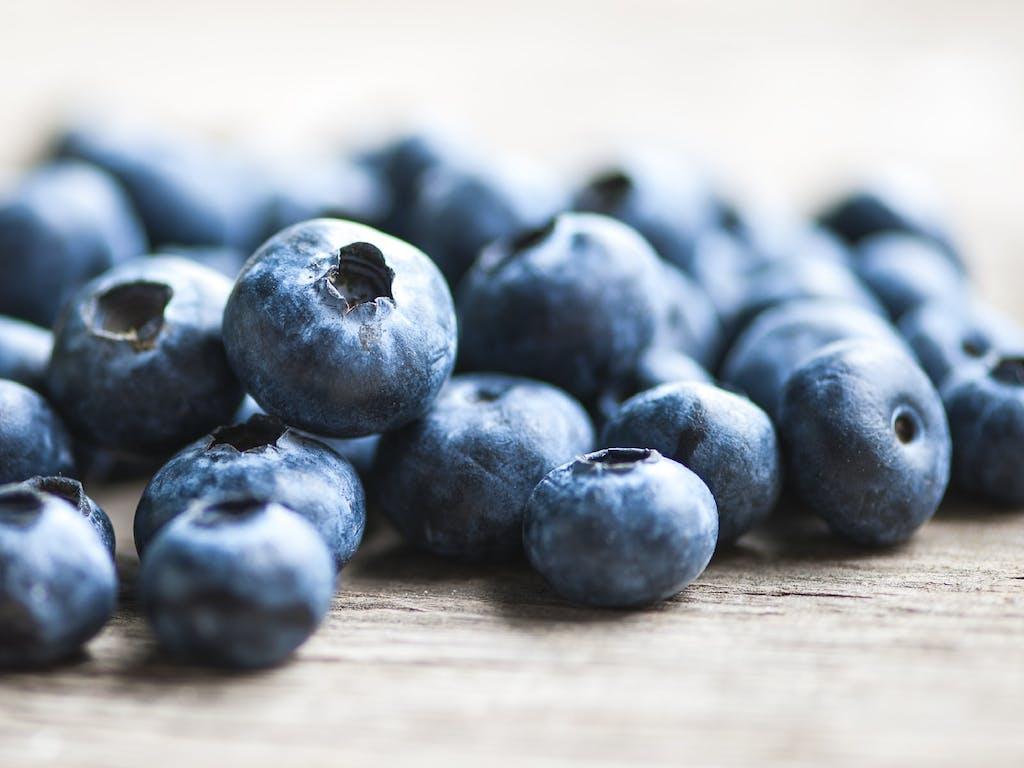 Top 9 Best Anti Aging Foods Nutribullet